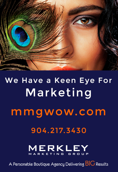 Merkley Marketing Group