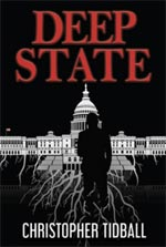 Deep State book picture
